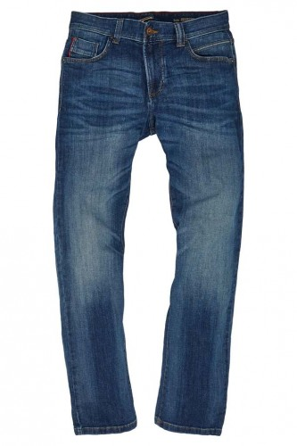 Jeans Houston Denim
