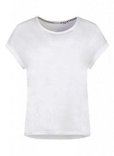 Shirt 1/2