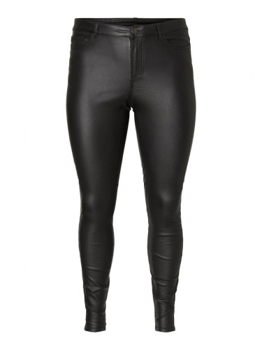 JRFOUR RW SS COATED PANTS - K GA NOOS