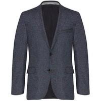 Sakko/Jacket CG Fergus SS