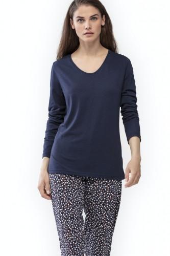 Anni Shirt 1/1 sleeve