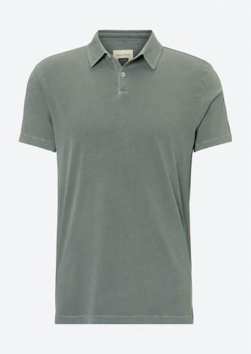 Polpshirt