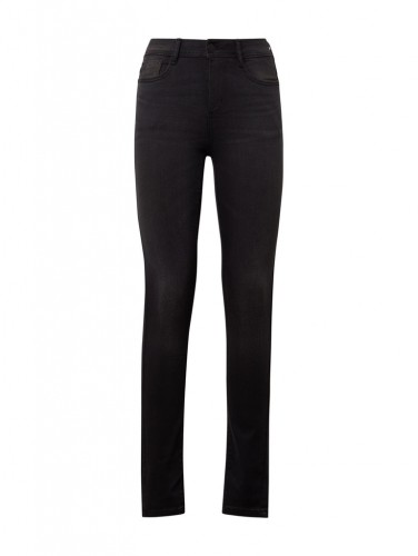 Tom Tailor Kate Skinny Jeans