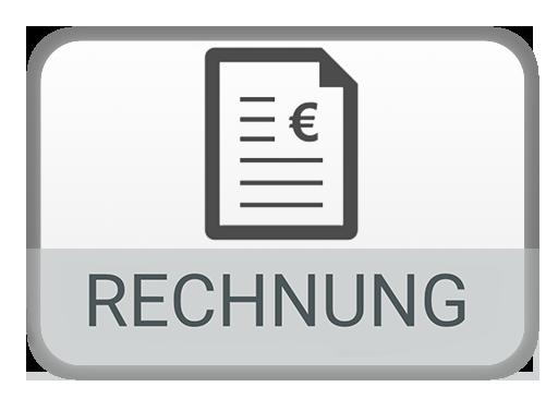 Müller Ditschler Büdingen